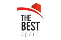 The Best Apart