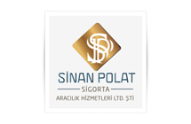 Sinan Polat Sigorta