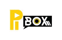 Pi Box