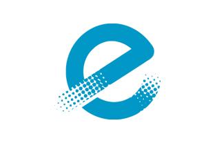 Emiyas Technology