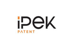 İpek Patent
